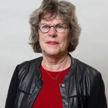 Liesbeth Janssen