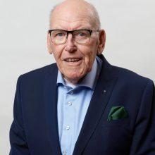 Paul Klarenbeek