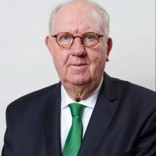 Siefko Julius